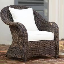 best labor day outdoor furniture s