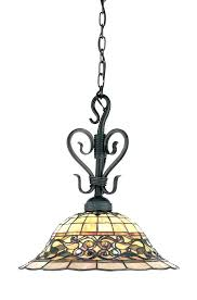 chandelier cleaner home depot chandelier home depot chandelier home depot s glass chandelier shades home depot
