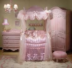 cheap round baby crib bedding round crib cheap round baby crib