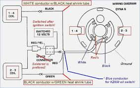 dyna s wiring diagram electrical drawing wiring diagram \u2022 dyna 2000 wiring diagram dyna s wiring wiring center u2022 rh 45 63 64 79 dyna 2000i wiring diagrams dyna s ignition wiring diagram