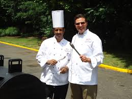 check out pictures from associates at this location and some videos too lead banquet housekeeping aide banquet chef job description
