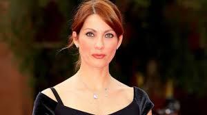 Chi è Milena Miconi: età, marito, matrimonio, carriera e ...