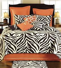 animal print bedding sets amazing animal print bedding satin animal prints zebra bedding animal print bedding animal print bedding