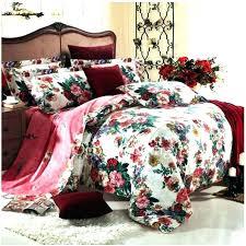 Modern teen bedding Teen Modern Bedding Home Improvement Contractor License Newark Nj Bed Sets Medium Size Of Bedroom Girl Forcebetonorg Modern Teen Bedding Melostudio