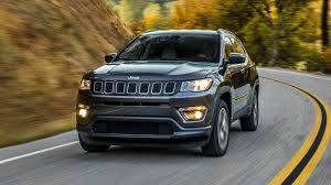 2018 jeep compass. perfect 2018 2018 jeep compass with jeep compass
