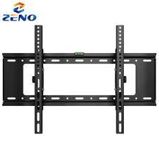 tilt universal tv wall mount brackets