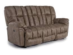 lucas world of furniture. Vendor 411 LucasPower Reclining Sofa W/ Pwr Headrest Lucas World Of Furniture