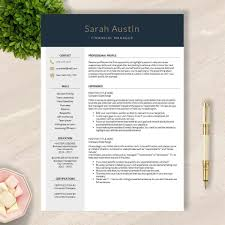 006 Apple Pages Resume Templates In Template Ideas Wondrous For Mac