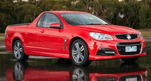 holden new car releaseGM May Eliminate Holden Badge in Australia after 2017 Sell Cars