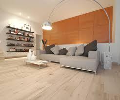 wood floor room. Wonderful Floor WidePlank Wood Floors In Living Rooms Contemporarylivingroom For Floor Room O