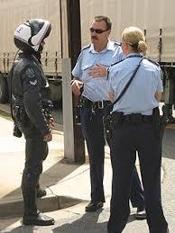 Police Officer Skills Police Officer Wikipedia
