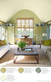 Paint Colors For High Ceiling Living Room Color Overview Cabinets Entrance And Trends