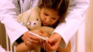 Risultati immagini per diabete nei ragazzi