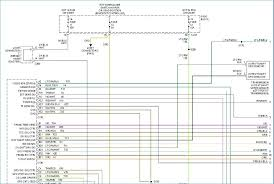 mercedes stereo wiring harness fuehrerscheinindeutschland com mercedes stereo wiring harness jeep wrangler radio wiring diagram wiring diagram detailed radio wiring jeep stereo