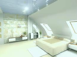 Schick Farben Schlafzimmer Vorstellung Parsvendingcom