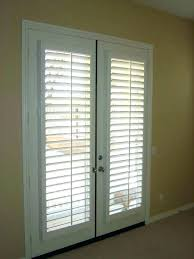 front door shades sidelight window roman shades shade captivating and front door treatments ideas treatment front front door