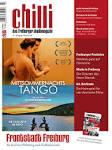 gay kino mannheim griechisch massage