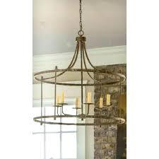 creative preferable estate pendant light paa lantern lighting style lights large size wood ceiling fixtures catalogue