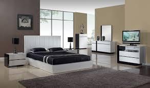 white modern bedroom sets. Designer Bedroom Furniture Sets Photo Of Goodly Contemporary White Modern E