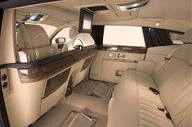 rolls royce phantom interior back seat. rollsroyce phantom extended wheelbase rolls royce interior back seat