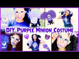 thumbs up if you love deable me minions how much do you love them 10 000 likes much haha but really like this video
