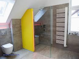 Ebenerdige Dusche Gemauert Wunderbar Das Glanzvoll Badezimmer Ideen