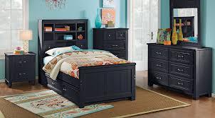 kids bedroom furniture boys. Room · Boys\u0027 Twin Bedroom Sets Kids Furniture Boys