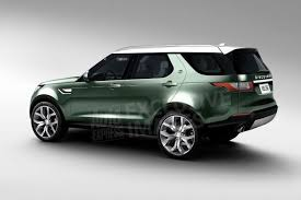 2018 land rover lr4. simple 2018 2017 land rover lr4 redesign release date and price 2018 on o