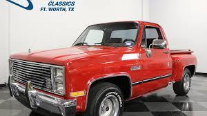100+ [ Classic Chevy Trucks 80s ] | 500 Best Antique Trucks 2 ...