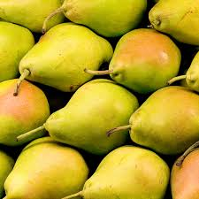 Simple Diet 40 Fruits That Will Help You Lose Weight Awesome Pears Ghandi