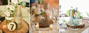 Download Do It Yourself Wedding Decorations Wedding Corners Cheap Wedding Decoration Ideas Pinterest