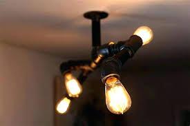 black pipe lamp black pipe floor lamp plans black pipe lamp parts
