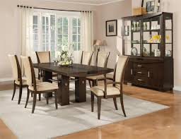 contemporary formal dining room sets. Full Size Of House:incredible Contemporary Formal Dining Room Sets Tables Glamorous 6 Large T