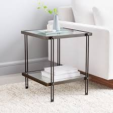 31 coffee tables under 500 ideas