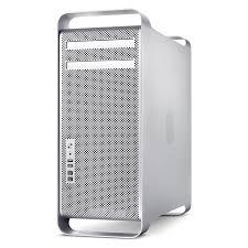 Системный блок <b>Apple Mac Pro</b> MC561RS/A - характеристики ...