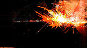 cool orange abstract backgrounds.  Abstract Orange Abstract Wallpaper Intended Cool Backgrounds A