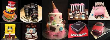 4 Every Occasion Cakes Cupcakes 3493 Photos 173 Reviews