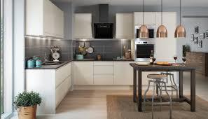 Cream Kitchen city cream kitchen range kitchens magnet trade 4289 by guidejewelry.us