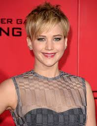 very short hairstyles for women with oval faces short hairstyles for women with fine hair and