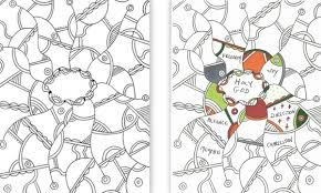 Fortnite Coloring Pages Print And Color Com With Projectelysiumorg
