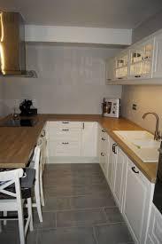 Cuisine Ringhult Blanche Luxury Ikea Küche Metod Ringhult Grau