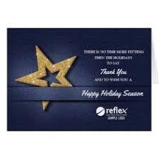 Business Christmas Card Template 92 Best Business And Corporate Christmas Cards Images Corporate