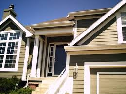 Painting House Fascia U0026 Soffit Boards  YouTubeSoffit Fascia Paint