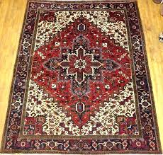 swingeing rugs richmond va oriental capel rug richmond va
