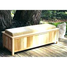 outside bench storage stylish outdoor bench seating ideas need outside bench storage storage bench outdoor outdoor bench cover best outdoor storage benches