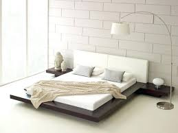 floor beds for sale. Interesting For Modern Style Beds Unique Low Floor Bed Designs Model Amazing Throughout  Plans With Floor Beds For Sale Icldme