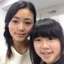 Mandy Zhu (@Zhu7Mandy) | Twitter