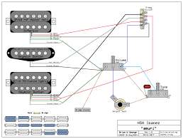 ibanez hsh wiring diagrams wiring diagrams schematic ibanez at300 wiring diagram wiring diagram online ibanez hs wiring diagram hsh wiring diagram wiring library