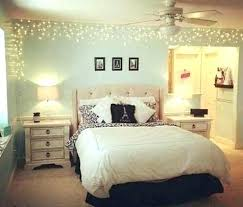 How To Hang String Lights From Ceiling Stunning Cute Lights For Bedroom Cute Bedroom Lights The Best Icicle Lights