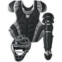 Softball Catchers Gear Wilson Sporting Goods
